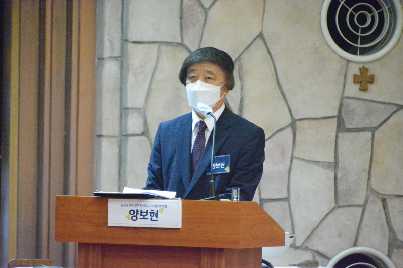[꾸미기]DSC_5071.JPG