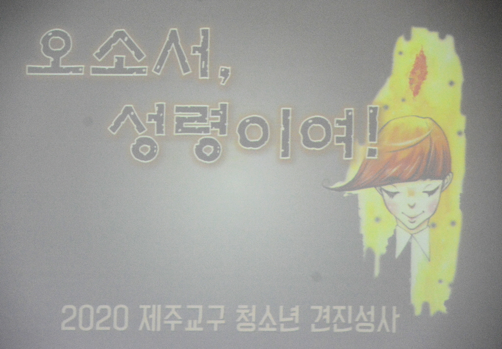 [꾸미기]DSC_2150.jpg