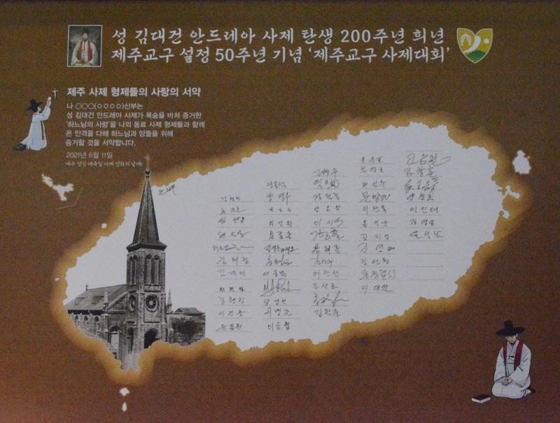 [꾸미기]DSC_49.jpg