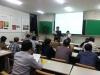 혼인멘토 재교육(2016....